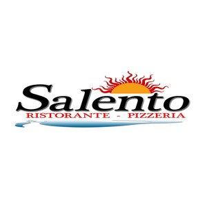 Restaurant Pizzeria Salento logo