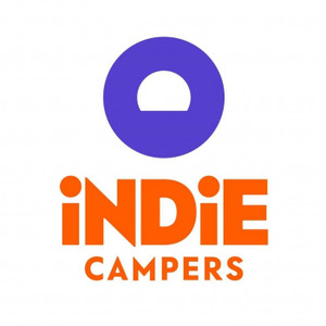 Indie Campers Netherlands, B.V. logo