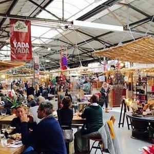 Yada Yada Market image 1
