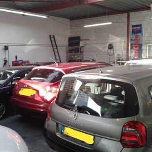 Car Cleaning Centre image 3