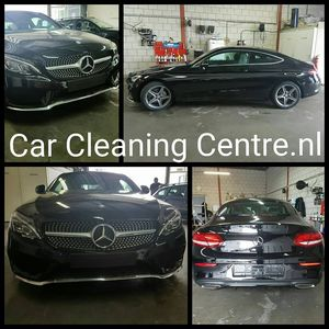 Car Cleaning Centre image 5