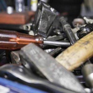 Garage Car Master image 5