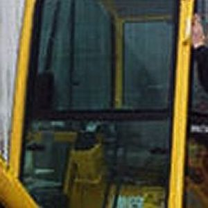 R & S Machinebeglazing image 2