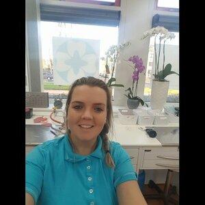 Lisa Tandtechniek image 2