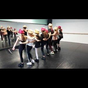 Balletstudio Flex image 3