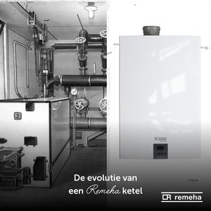 Warmteservice Groep B.V. image 2