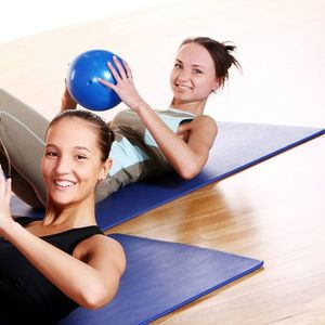 Yotopia Yoga image 3