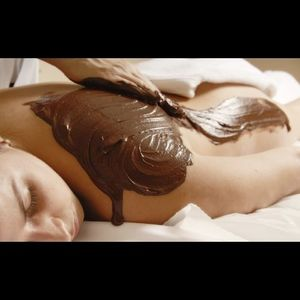 Relax Massage & Wellness image 1