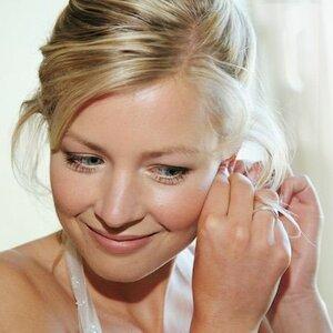 Hilda Jonkman image 5