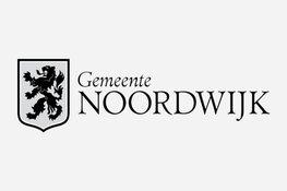 Inloopbijeenkomst autoluw/autovrij centrum Noordwijkerhout