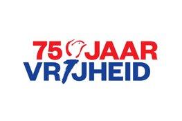Subsidie Noordwijk viert 75 jaar vrijheid