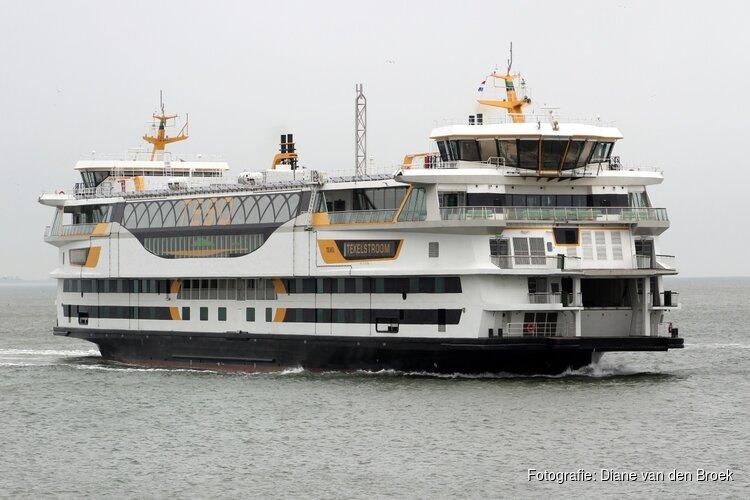 Tripje naar Texel definitief duurder: toeristenbelasting wordt verhoogd