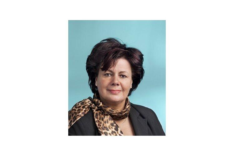 Mevrouw Wendy Verkleij voorgedragen als nieuwe burgemeester van de gemeente Noordwijk