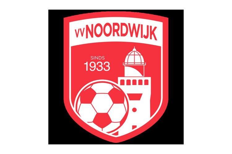 Noordwijk geflatteerd onderuit tegen Spakenburg
