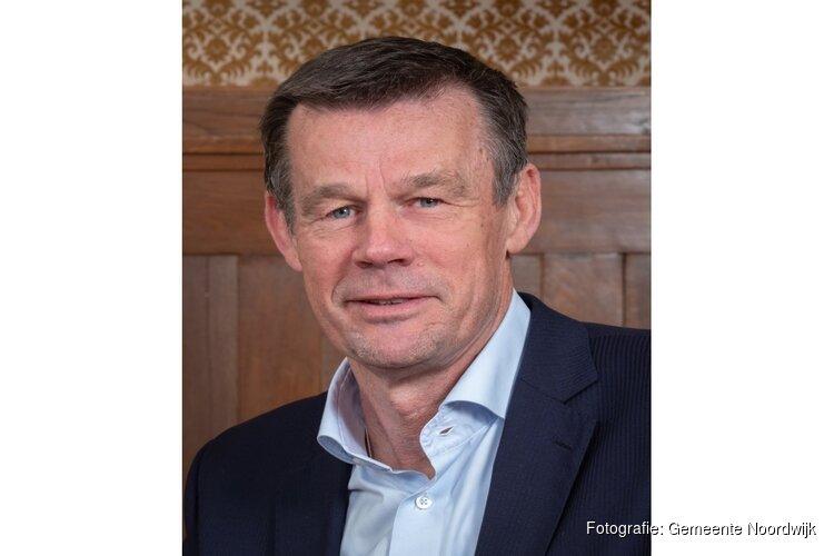 Wethouder De Jong legt functie neer