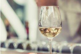 WijnSpijs Wandeling Den Haag