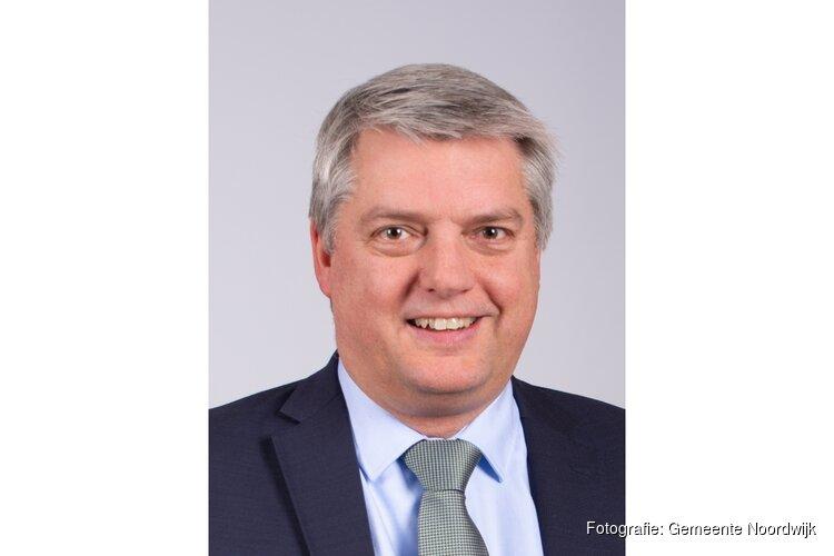 CDA draagt Theo Alkemade voor als wethouder