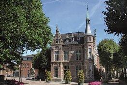 Noordwijk zoekt kinderburgemeester