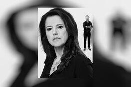 De grootste helft – Susan Visser & Eric Corton