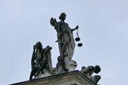 Gevangenisstraffen tot vijf jaar voor een woningoverval