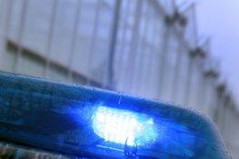 Hennepkwekerij en benodigdheden drugslab gevonden