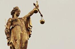 In hoger beroep 30 maanden cel geëist voor diamantroof Noordwijk